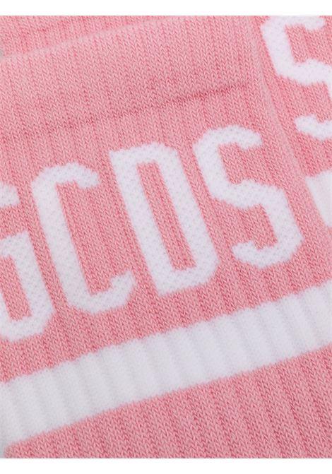 Socks GCDS | SOCKS | CC94M01002406