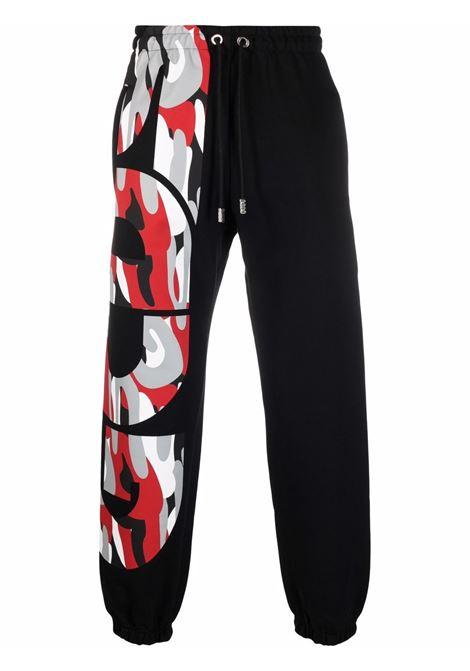 Pantalone GCDS | CC94M03150102