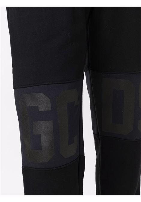 Track pants GCDS | TROUSERS | CC94M03150202