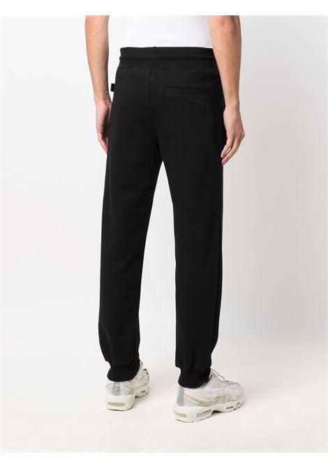 Pantalone GCDS | CC94M03150302