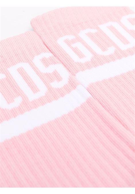 GCDS | CC94W01002406