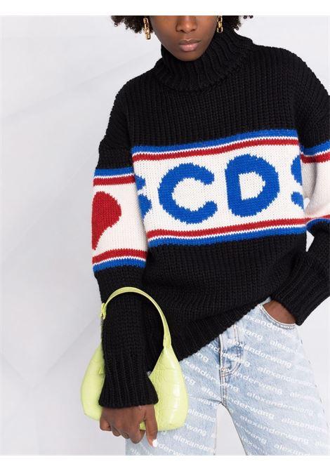 GCDS | CC94W02041402