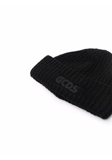 Beanie GCDS | CAPS | FW22M01002602