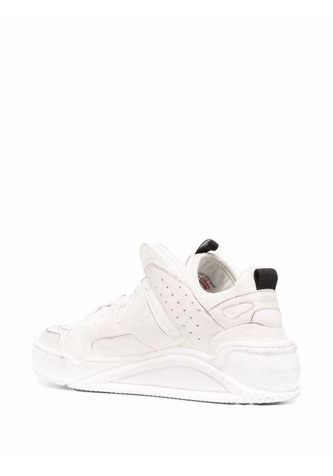 sneakers GCDS | FW22M01003001