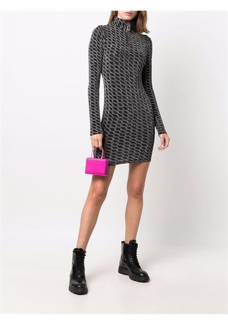 Black Dress GCDS | FW22W02004002