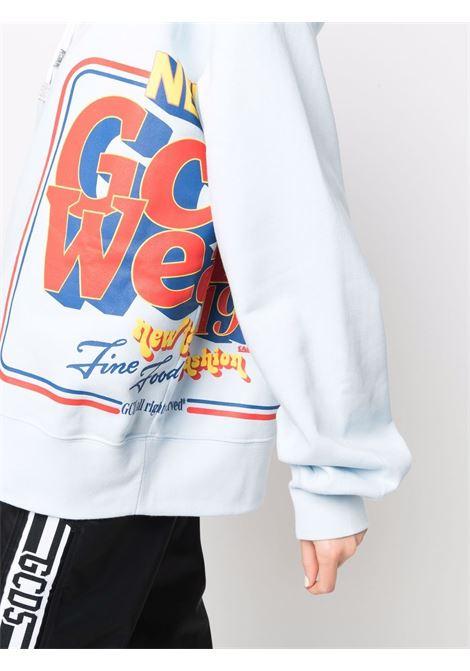 GCDS | FW22W02006363