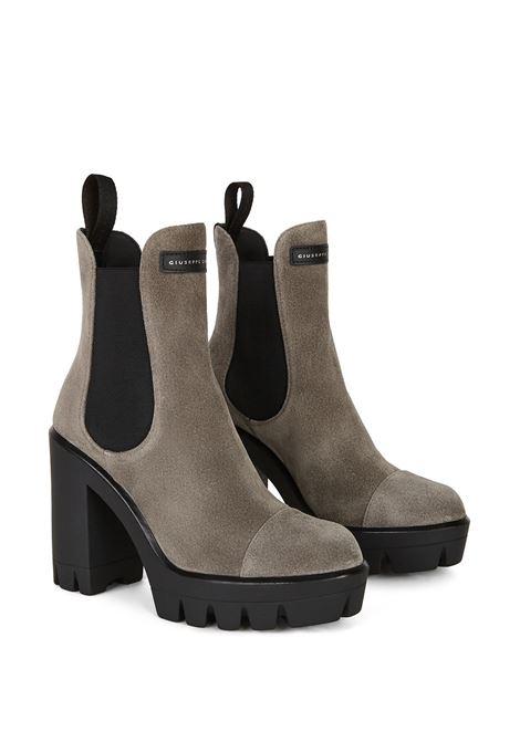 Boots GIUSEPPE ZANOTTI | BOOTS | I070004009