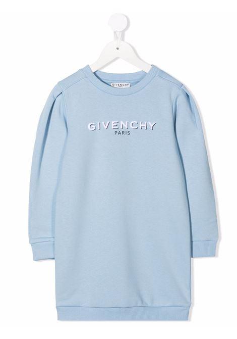 GIVENCHY KIDS | H1216778A