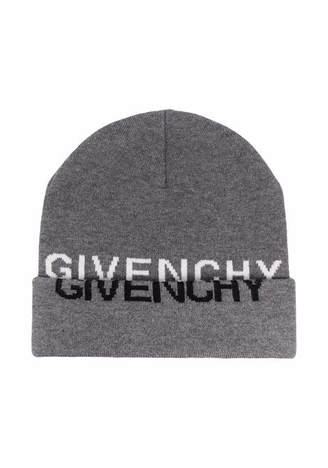 Berretto GIVENCHY KIDS   H21047030
