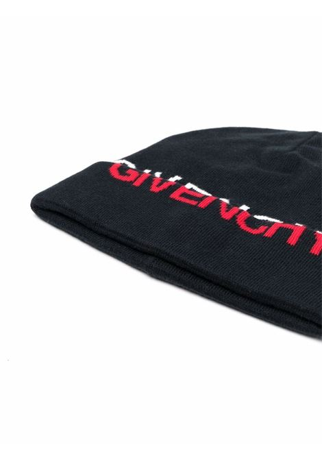 Cappello GIVENCHY KIDS   H2104709B