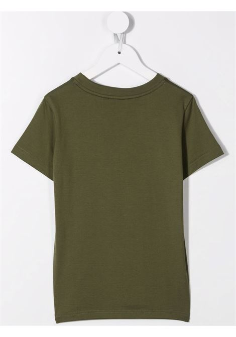 T-shirt GIVENCHY KIDS   H2528164B