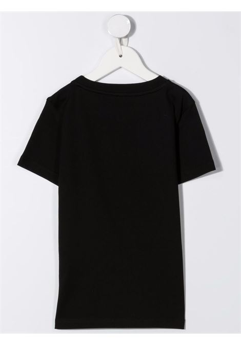 T-shirt GIVENCHY KIDS   H2528609B