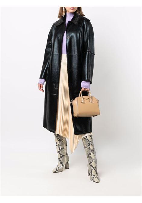 Shoulder bag GIVENCHY | SHOULDER BAGS | BB500JB14Y277