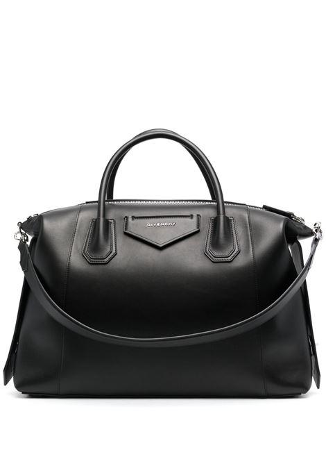 Handbag GIVENCHY | HANDBAGS | BB50F2B11E001
