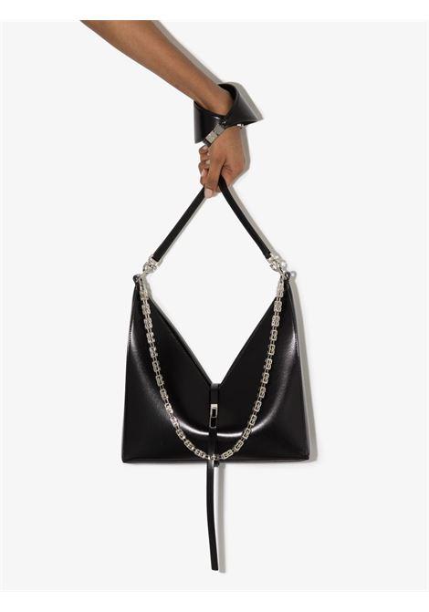 Shoulder bag GIVENCHY | SHOULDER BAGS | BB50GTB00D001