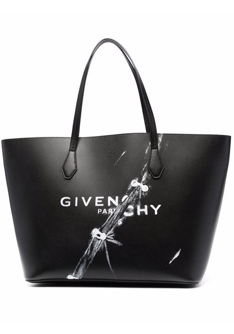 Borsa Shoppers GIVENCHY | BB50HBB14K001