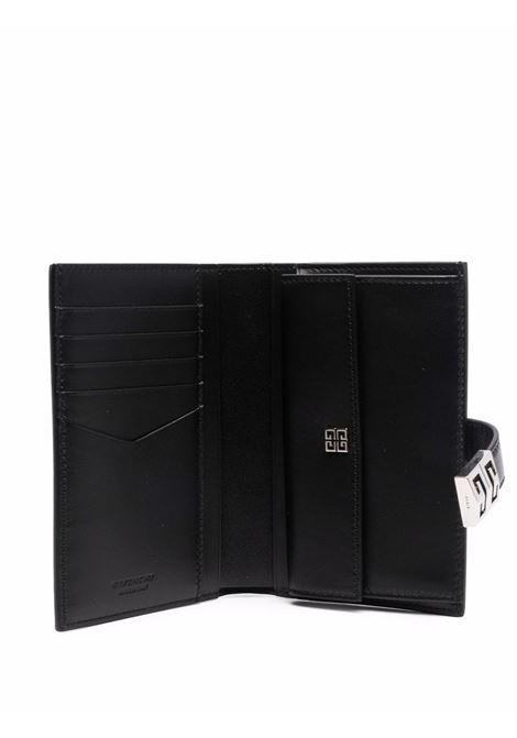 Wallet GIVENCHY | WALLET | BB60GZB14A001