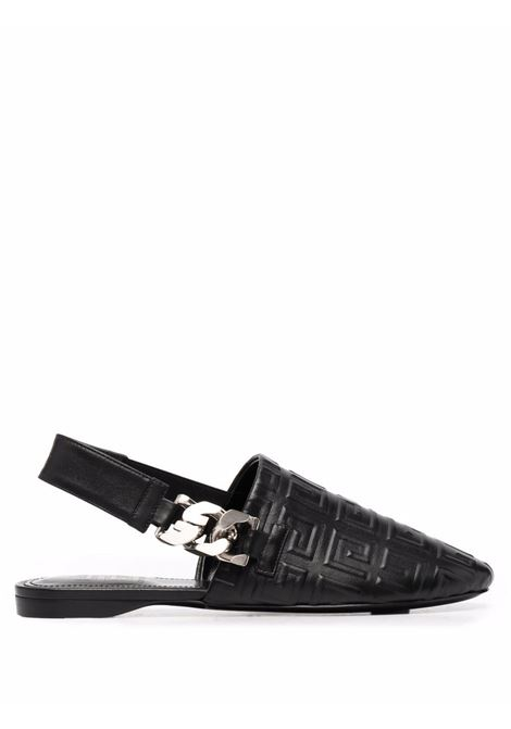 Mules GIVENCHY | MULES | BE200YE12R001