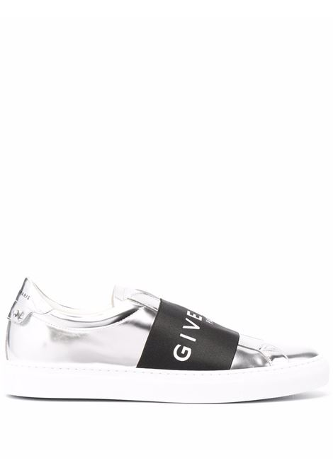 Sneakers GIVENCHY | BH0003H0XL040