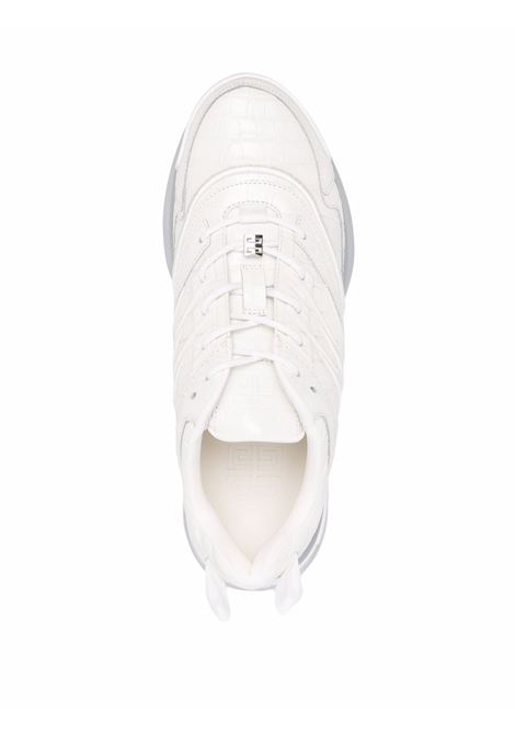 Sneakers bianca GIVENCHY   SNEAKERS   BH004WH0WK100