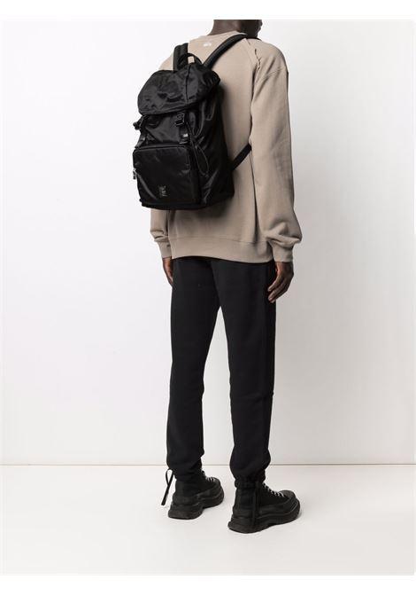 Backpack GIVENCHY | BACKPACK | BK508JK17R001