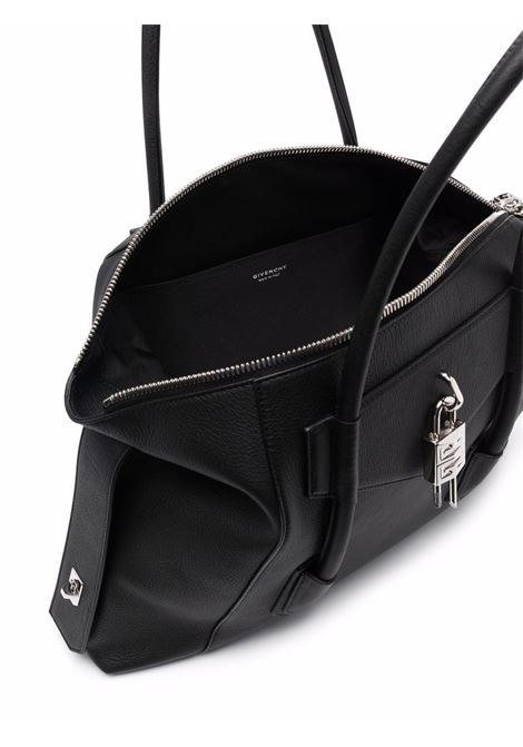 Bag GIVENCHY | HANDBAGS | BK508PK154001