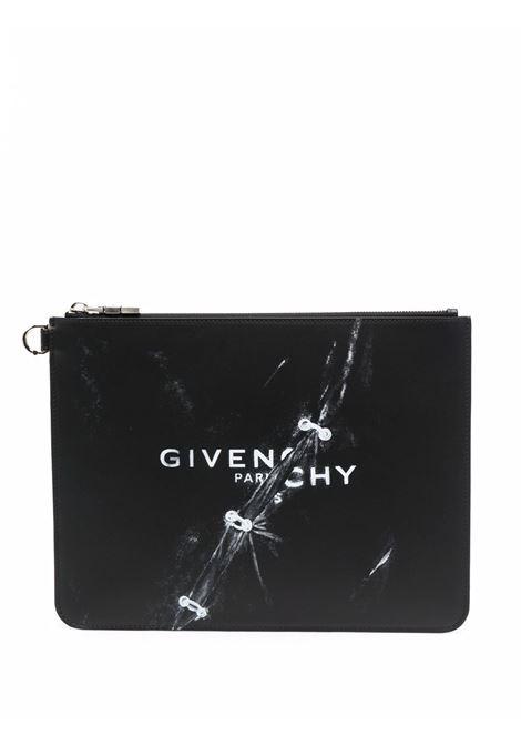 Clutch GIVENCHY | BK6093K18Y001
