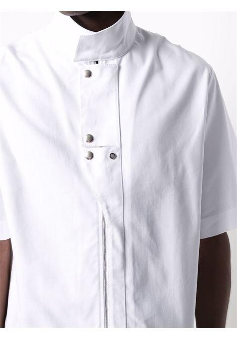 Camicia bianca GIVENCHY   CAMICIE   BM60PW13PQ100