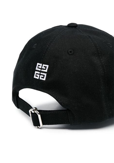 Cappello GIVENCHY | BPZ022P0C4001