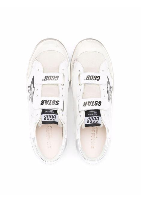 Sneakers bianca GOLDEN GOOSE KIDS   SNEAKERS   GTF00224F00197910602
