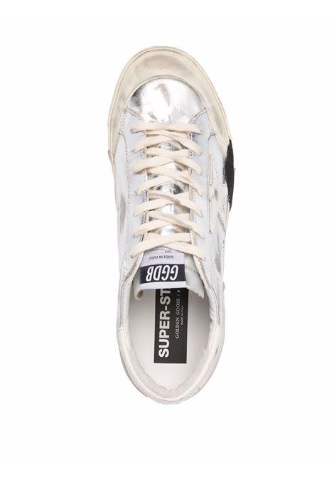 Sneakers GOLDEN GOOSE   GMF00107F00208970192