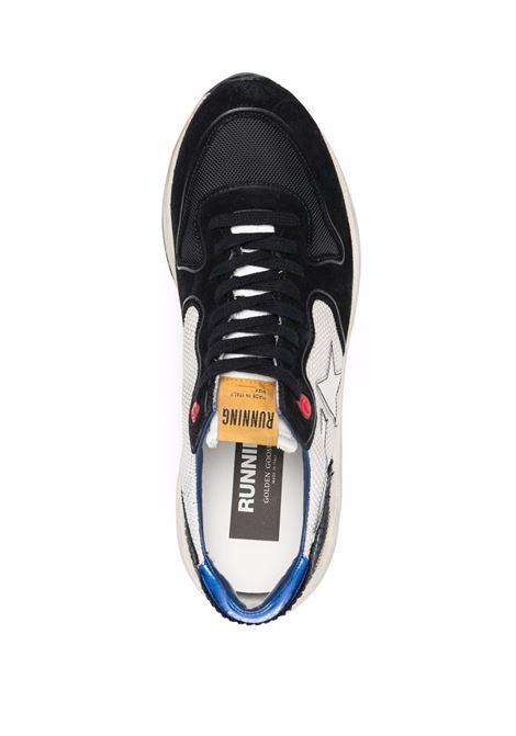 Multicolour sneakers GOLDEN GOOSE   GMF00126F00210010648