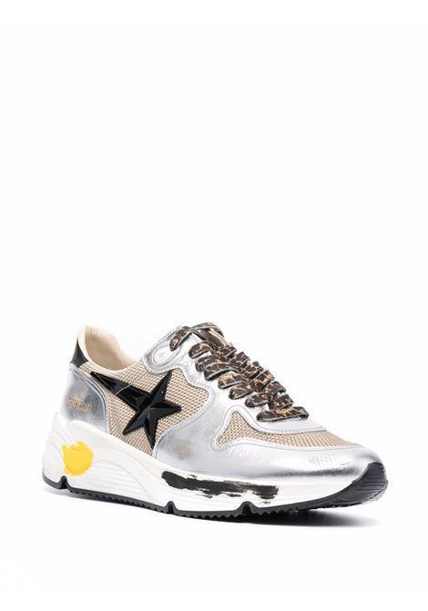 Multicolour sneakers GOLDEN GOOSE | SNEAKERS | GMF00126F00210180392
