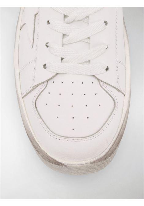 Sneakers bianca GOLDEN GOOSE | SNEAKERS | GMF00128F00056610100