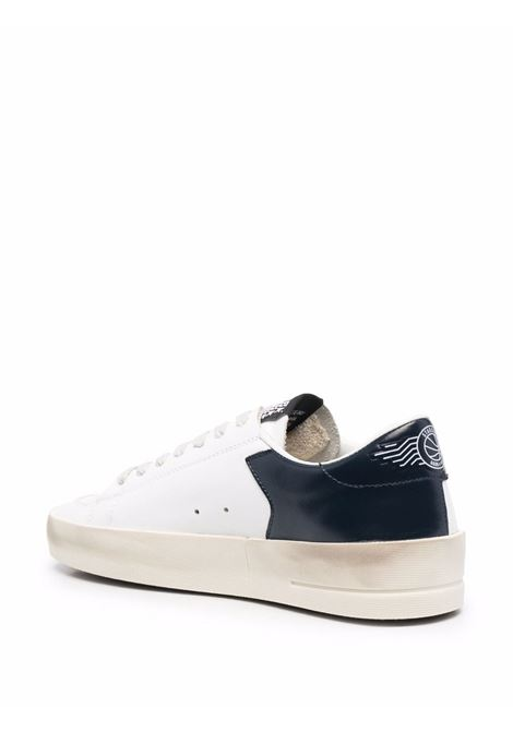 White sneakers GOLDEN GOOSE | SNEAKERS | GMF00128F00056710220