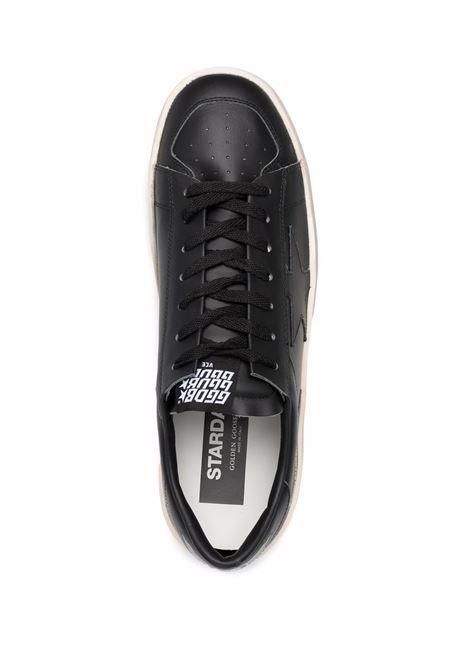 Black sneakers GOLDEN GOOSE | SNEAKERS | GMF00128F00086090100