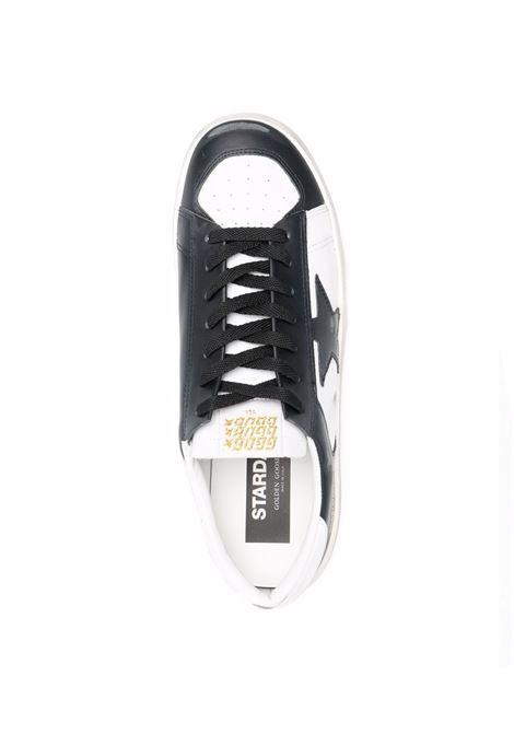 Sneakers nera GOLDEN GOOSE | SNEAKERS | GMF00128F00218610283