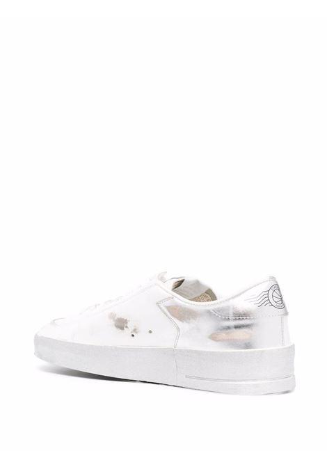 Sneakers bianca GOLDEN GOOSE | SNEAKERS | GMF00128F00218780185