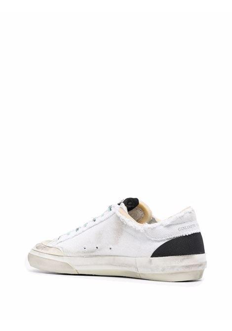 Sneakers bianca GOLDEN GOOSE | SNEAKERS | GMF00175F00212710283