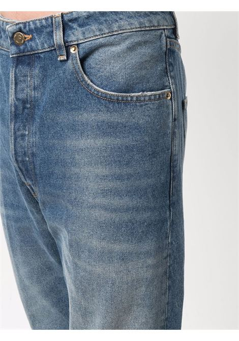Jeans blu GOLDEN GOOSE | JEANS | GMP00596P00054050100