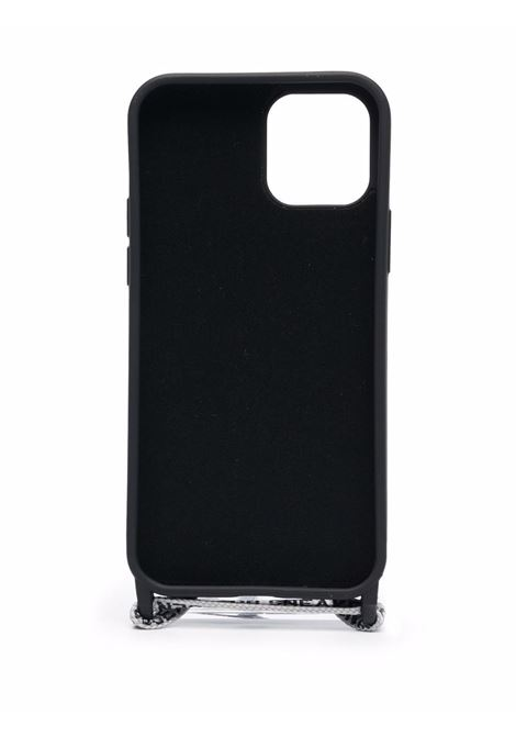 Cover Iphone GOLDEN GOOSE | GUA00225A00030290100