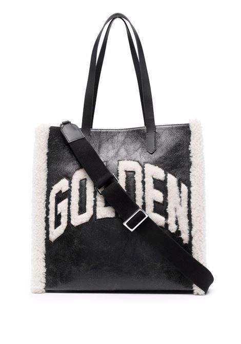 Borsa shopper GOLDEN GOOSE | GWA00121A00016990232