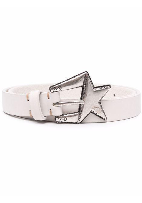 Cintura GOLDEN GOOSE | CINTURE | GWA00214A00029710100