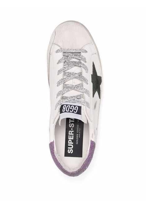 Sneakers GOLDEN GOOSE | GWF00101F00166510655