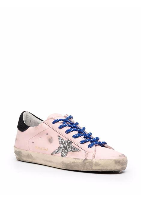 Sneakers rosa GOLDEN GOOSE | SNEAKERS | GWF00101F00189525590