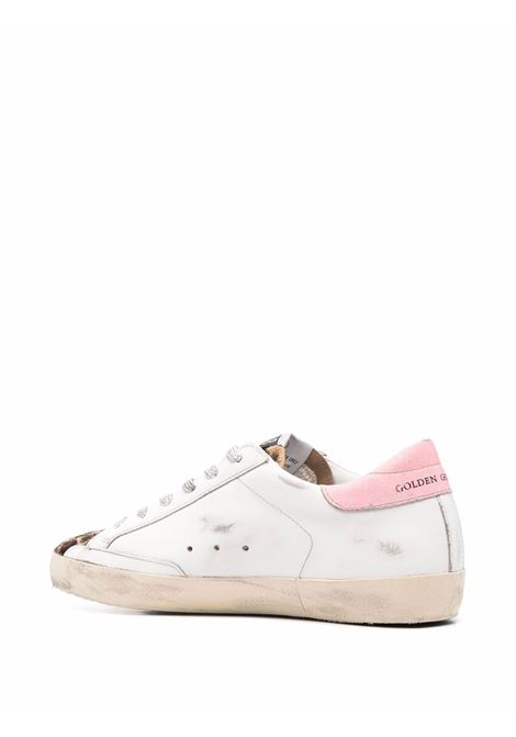 sneakers GOLDEN GOOSE | GWF00101F00189710725