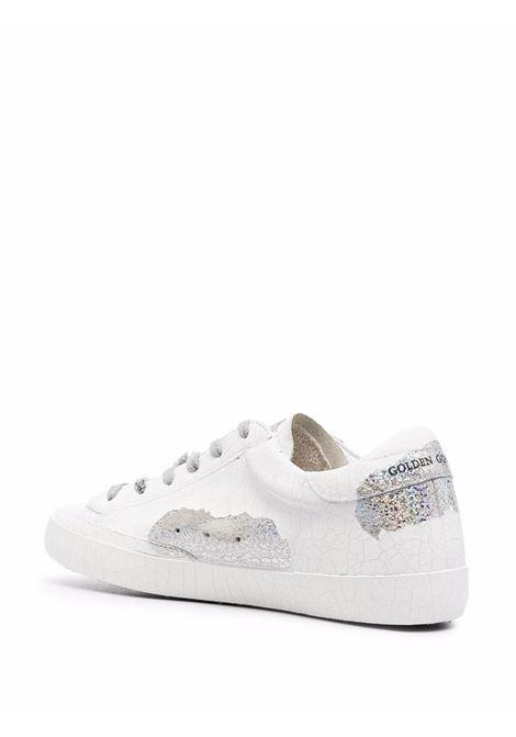 Sneakers Superstar Classic GOLDEN GOOSE | GWF00101F00200870137