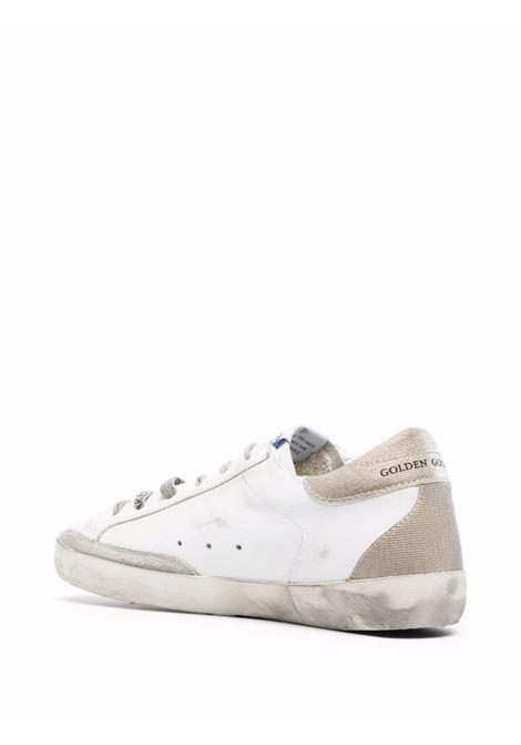 Sneakers bianca GOLDEN GOOSE   SNEAKERS   GWF00102F00161410610