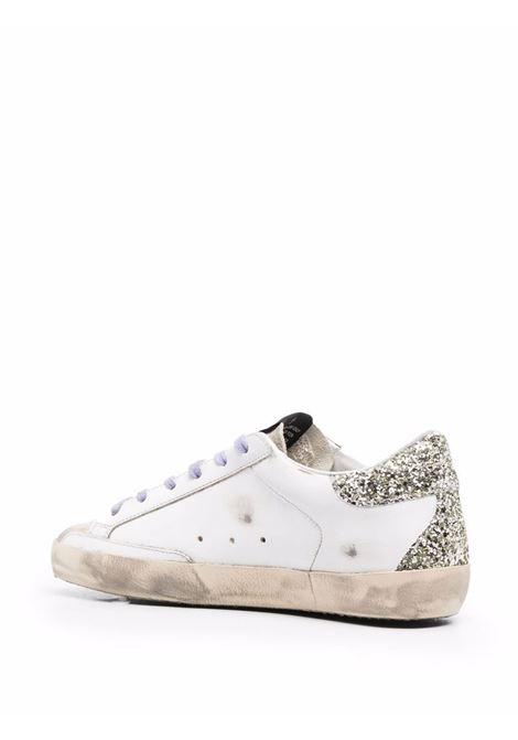 Sneakers bianca GOLDEN GOOSE   SNEAKERS   GWF00102F00162010636
