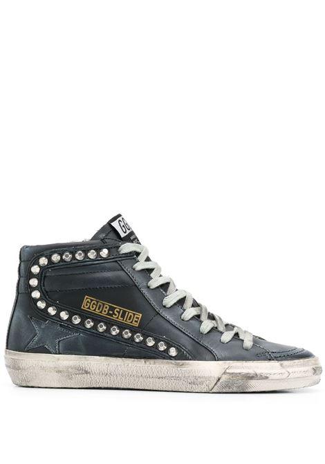 Sneakers nera GOLDEN GOOSE   SNEAKERS   GWF00115F00032390100